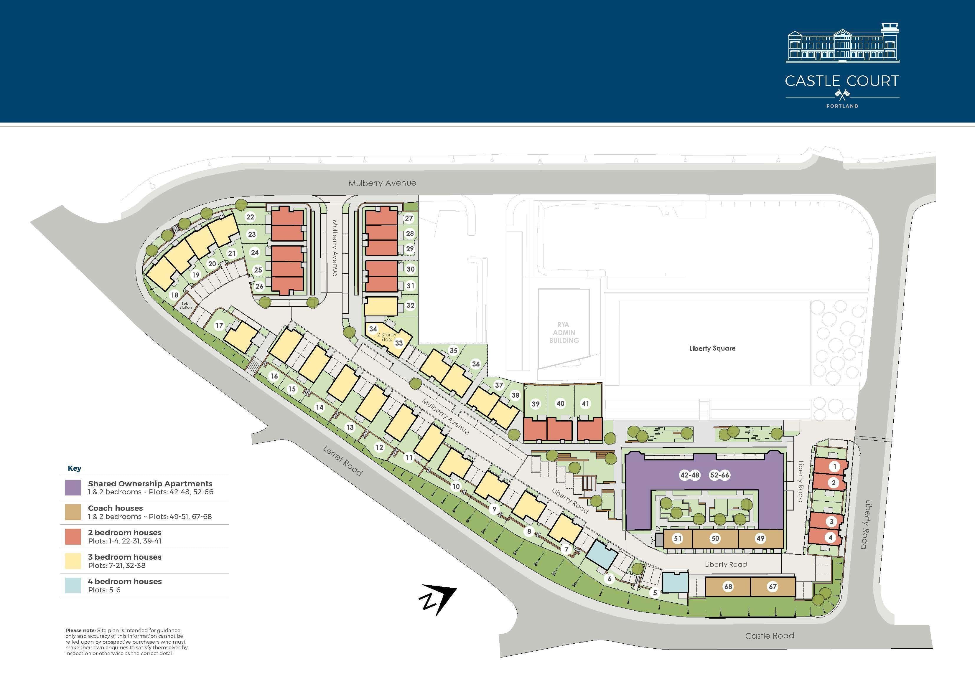 Castle Court site plan.jpg