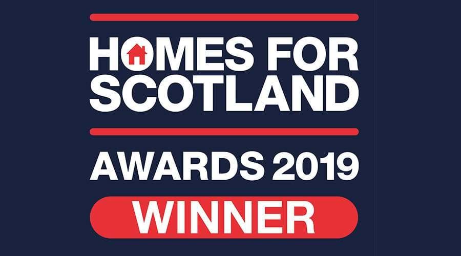 Homes for Scotland award web.jpg