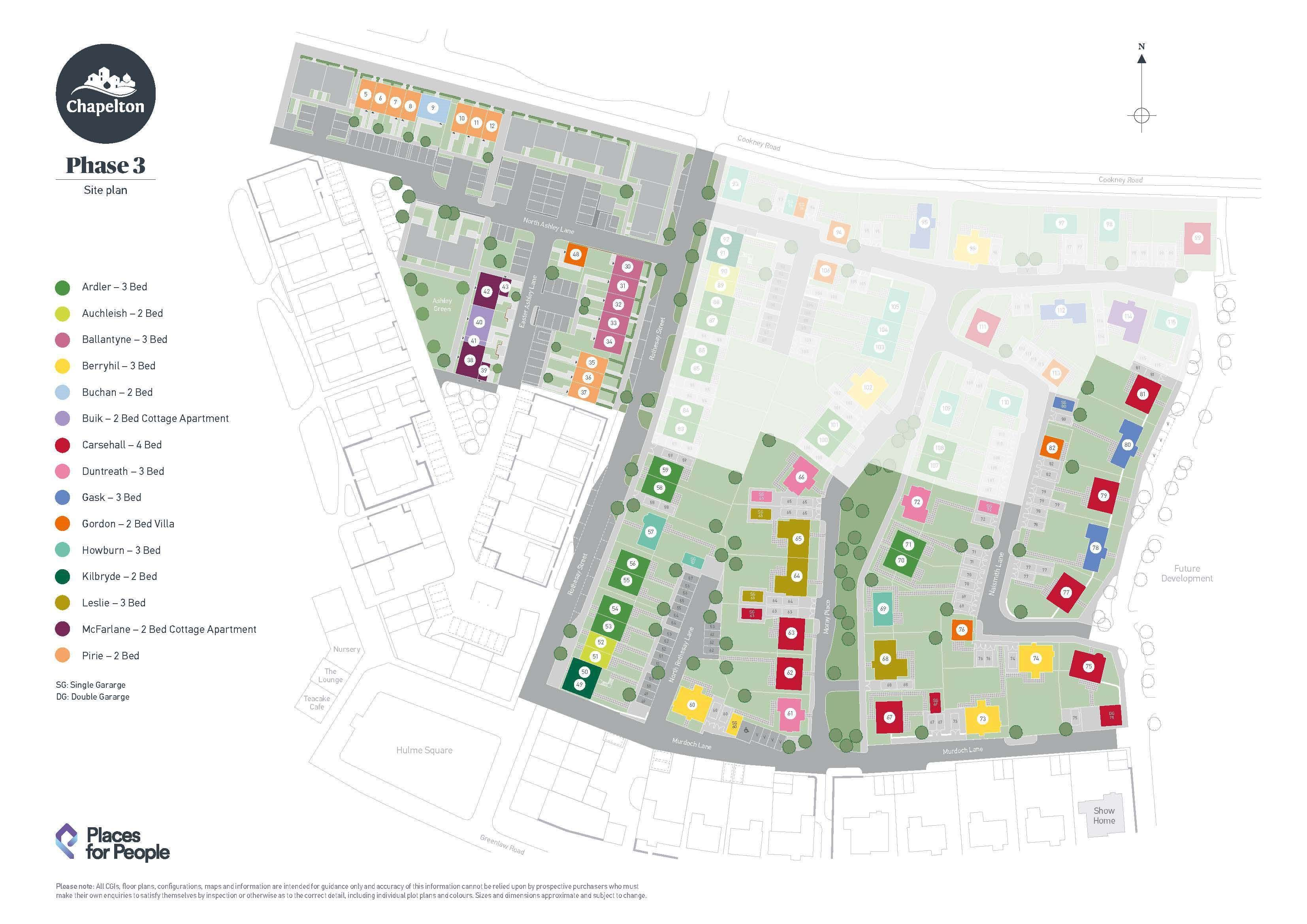 2386-chapelton-a3-site-plan-phase-3-september-2020-aw.jpg